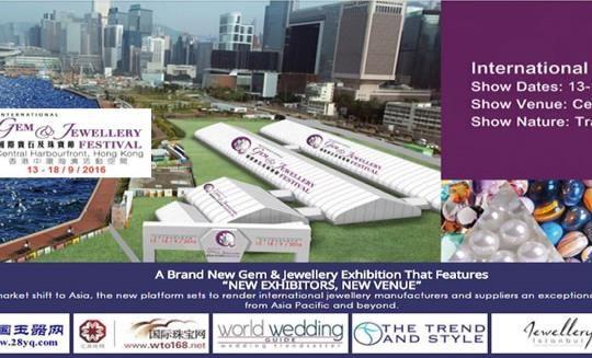 Medya Sponsorluk antlaşması