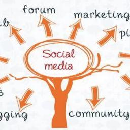 Daha etkili twitter stratejisi için öneriler