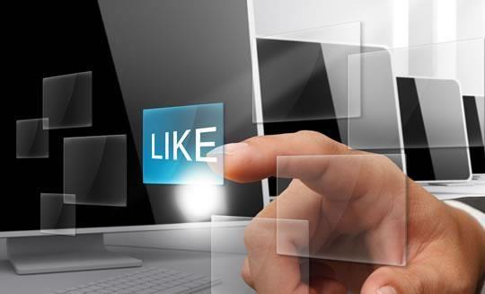 Facebook'ta daha fazla BEĞEN almak için ne yapabiliriz?