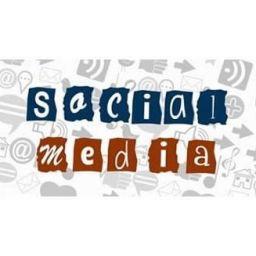 Sosyal medya pazarlama stratejileri