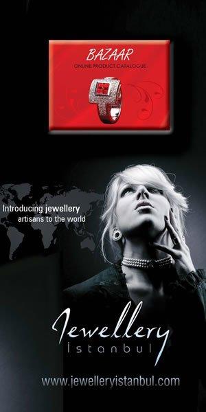 diamanten, farbedelsteine, schumuck, armbanduhr