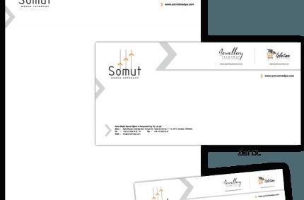 somut_kurumsal_web_icerik-430x283