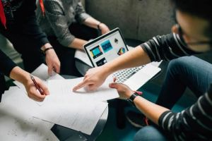 Why do you need a digital marketing agency