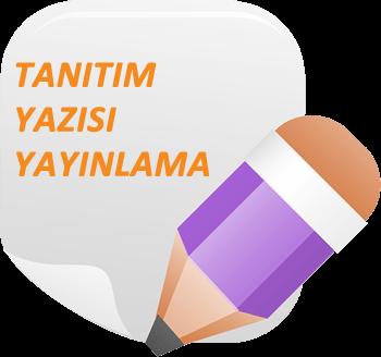 tanitim_yazisi_yayinlama