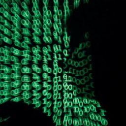 Siber saldırılar karşısında ne yapabiliriz?