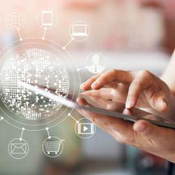 Dijital Reklamcılık Önlenemez Şekilde Yükselişini Sürdürüyor