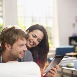 Teknoloji meraklıları için Sevgililer Günü Haberleri...