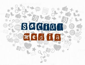Tips to improve your social media marketing