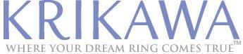 Amerikalı mücevher markası Krikawa, Somut Medya İnternet Reklam Ağı'nı tercih etti.