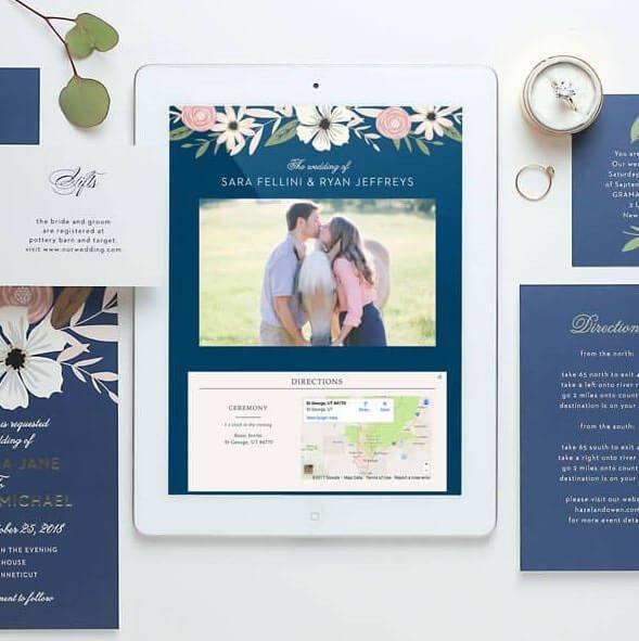 Online düğün davetiyesi siparişi verebilirsiniz....