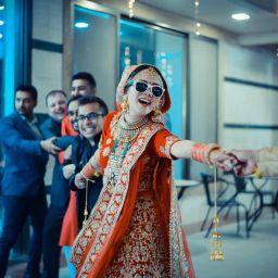 Düğün Rotası olarak Türkiye.