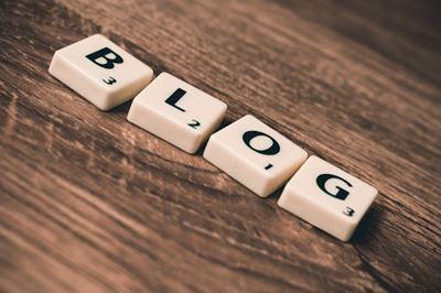 Publishing Content