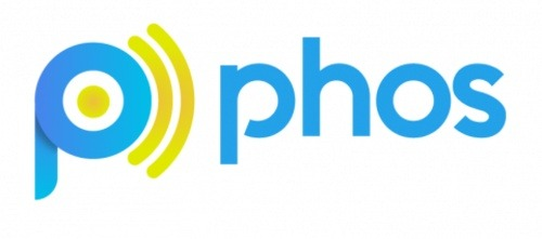 Phos and PayXpert partner