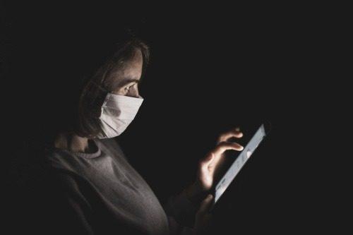 How Coronavirus Has Changed the Way We Use the Internet