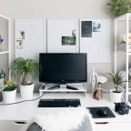 4 Steps for Successful Home Working