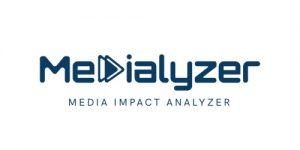 Medialyzer, TechOne, twozero Ventures