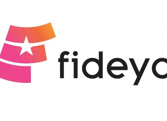 Fideyo raised its first investment from TechOne and twozero Ventures