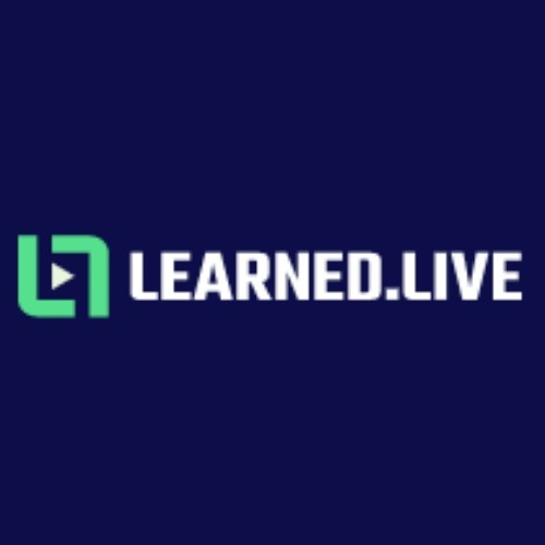 New Global Online Learning Platform For Business In Lockdown 2.0