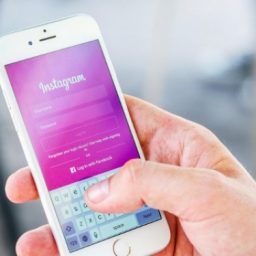 4 Top Tips For Utilising Instagram to Promote Your Surgery Practice - Social Media Platforms