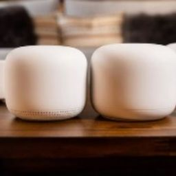 5 Best Mesh Wi-Fi Routers for 2020